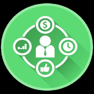 Outsourced Controller CFO Service