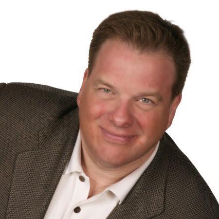 Peter Audenas - Accountant, CFO, Bookkeeper